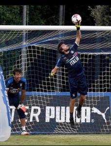, Top & flop Inter-Genoa 1-0: chiamatelo Sant'Ambroeus!