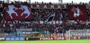 Torino, CONSIGLI FANTACALCIO 2017-2018, IL TORINO DI MIHAJLOVIC