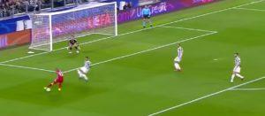 , Top & Flop Juve-Olympiakos: allo stomaco non si comanda, Higuain spacca il match