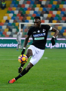 Udinese, Udinese-Hellas Verona: i consigli per il fantacalcio
