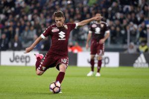 Torino, Udinese-Torino: i consigli per il fantacalcio