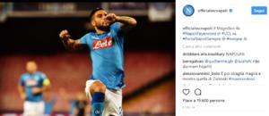 Napoli, Top e flop Napoli-Feyenoord: vittoria dedicata a Zielinski, anzi no…