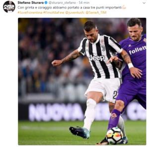 Juventus-Fiorentina, Top e Flop Juventus-Fiorentina: i bianconeri la sfangano, Chiesa non fa il miracolo