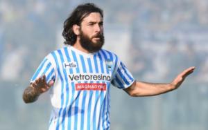 SPAL, Chievo Verona-Spal: i consigli per il fantacalcio