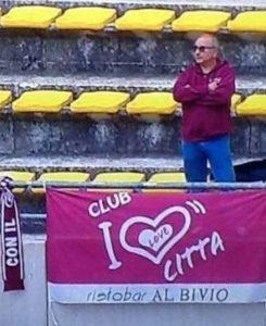 Trasferte, solitari, Cece, William, Bepi, Arrigo, Paolo, Franz, Serie B, ecco i top 5 trasfertisti solitari