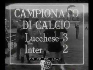 Seria A, assenti, Casale, Pro Vercelli, Lucchese, Legnano, Pro Patria, Le 5 squadre che mancano da più tempo in Serie A