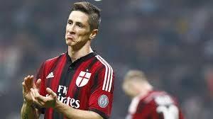 """, Verso Inter-Milan – Da Kuzmanovic a Torres : ecco la """"flop"""" 11 del derby di Milano"""