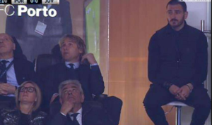 , Top & Flop Milan-Genoa 0-0: Bonucci ha perso gli equilibri…