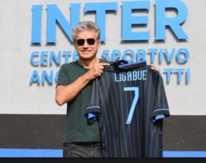 napoli, Napoli vs Inter è come Nord vs Sud