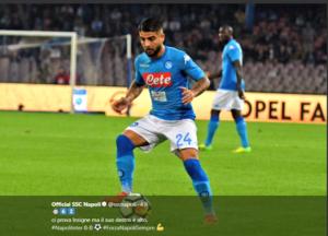 Napoli-Inter, Top & flop Napoli-Inter 0-0: altro che gol, l'hanno vinta le difese!