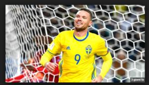 Top & Flop Svezia Italia 1-0, Top & Flop Svezia-Italia 1-0: che Sventura questa Nazionale!