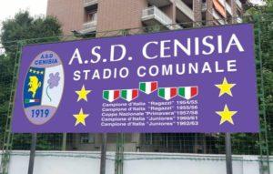 """Altre squadre, Almas, Brera, Sestrese, Parmival, Rondinella,, Dal Brera alla Sestrese, le cinque """"altre"""" squadre delle città più grandi d'Italia"""
