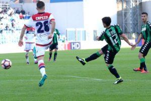 Sassuolo, Sassuolo-Hellas Verona: i consigli per il fantacalcio
