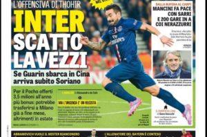 Calciomercato, Da Witsel alla Juve a Maradona allenatore del Napoli: ecco cinque cose che nel calcio non succederanno mai!