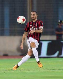 Milan, Milan-Atalanta: i consigli per il fantacalcio