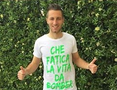 Juventus, Juventus-Genoa: i consigli per il fantacalcio