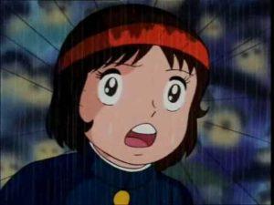 """Holly & Benji ignoranza, I 5 personaggi più ignoranti di """"Holly & Benji"""""""