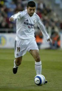 Real Madrid, Real Madrid, quando una maglia compromette la stagione