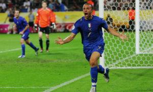 Juventus, I numeri 7 della storia della Juventus
