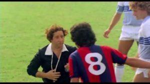 film, I 5 film comici italiani sul calcio più ignoranti