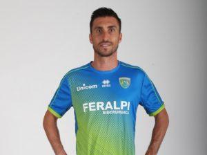 Serie C, 14 motivi per cui seguire la Serie C