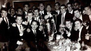 Champions League, Le 5 squadre che non vincono da più tempo la Champions League