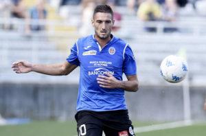 Federico Macheda, Provaci ancora (ancora un'altra volta), Kiko