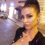 buccino, Scopriamo Maria Teresa Buccino