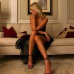Alessia Marcuzzi, Scopriamo Alessia Marcuzzi