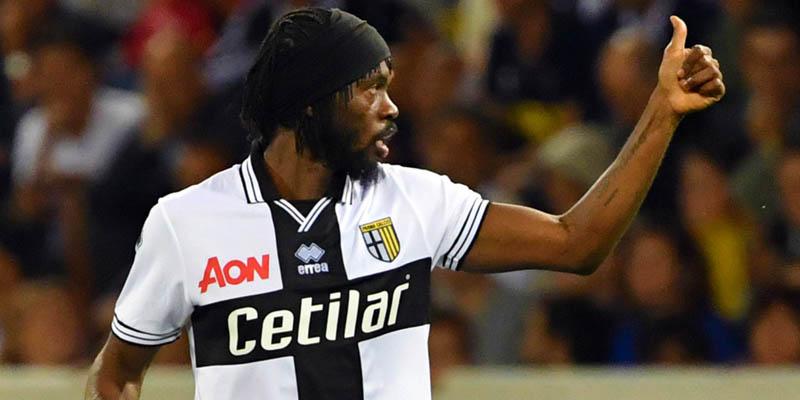 juventus parma, Probabili: Juventus-Parma
