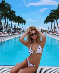 rose bertram, Scopriamo Rose Bertram
