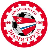 antiche, Le squadre più antiche di ogni Nazione europea
