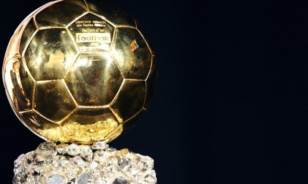 cristiano ronaldo, Cristiano Ronaldo curiosità e segni particolari