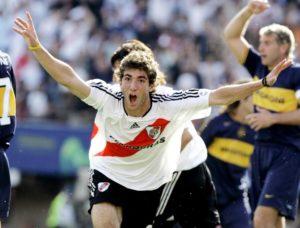 copa libertadores, Boca Juniors e River Plate, a voi la Copa Libertadores