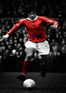 George Best, Le 10 frasi che lo hanno reso George Best