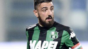 """Bandiere, Gli attuali giocatori """"bandiera"""" in Serie A"""