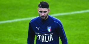 Made in Italy, Made in Italy: i calciatori italiani all'estero