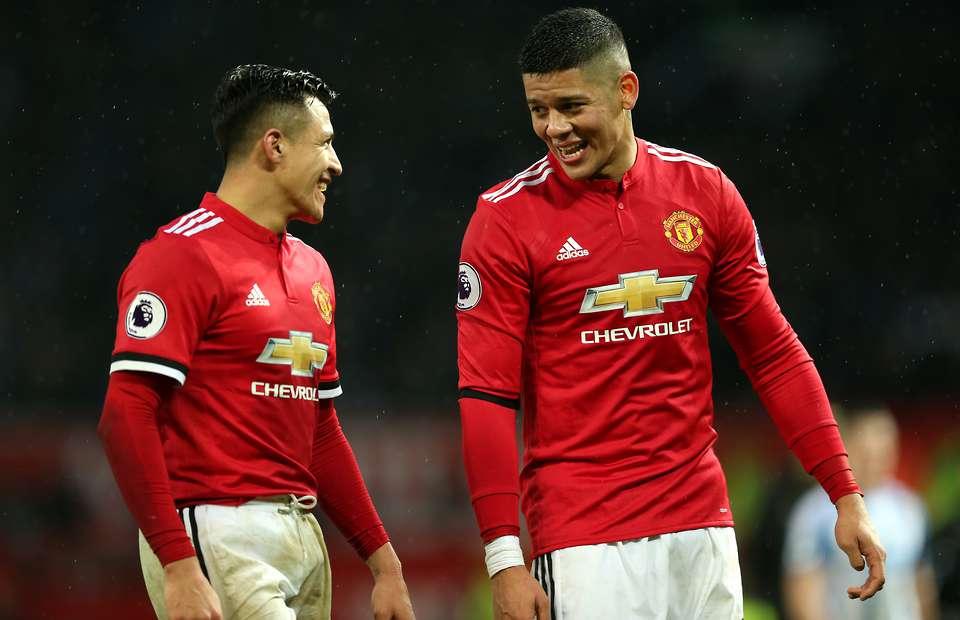 SANCHEZ, Sanchez ha scommesso sull'esonero di Mourinho