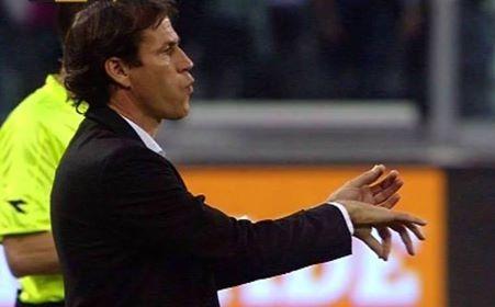 Juventus, Juventus-Roma: storia di una rivalità incandescente