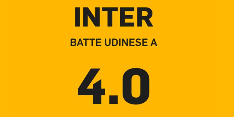 maxi quote, Le Maxi Quote