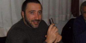 Domenico Morfeo, Ma che fine ha fatto Domenico Morfeo