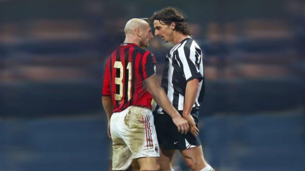 ibrahimovic, Il Milan chiama Ibrahimovic e ora si fa sul serio!