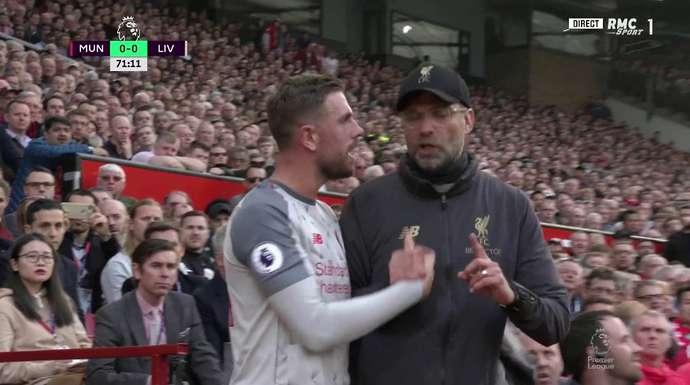 champions, (VIDEO) Il Liverpool supera il Porto nel primo atto dei quarti di Champions League