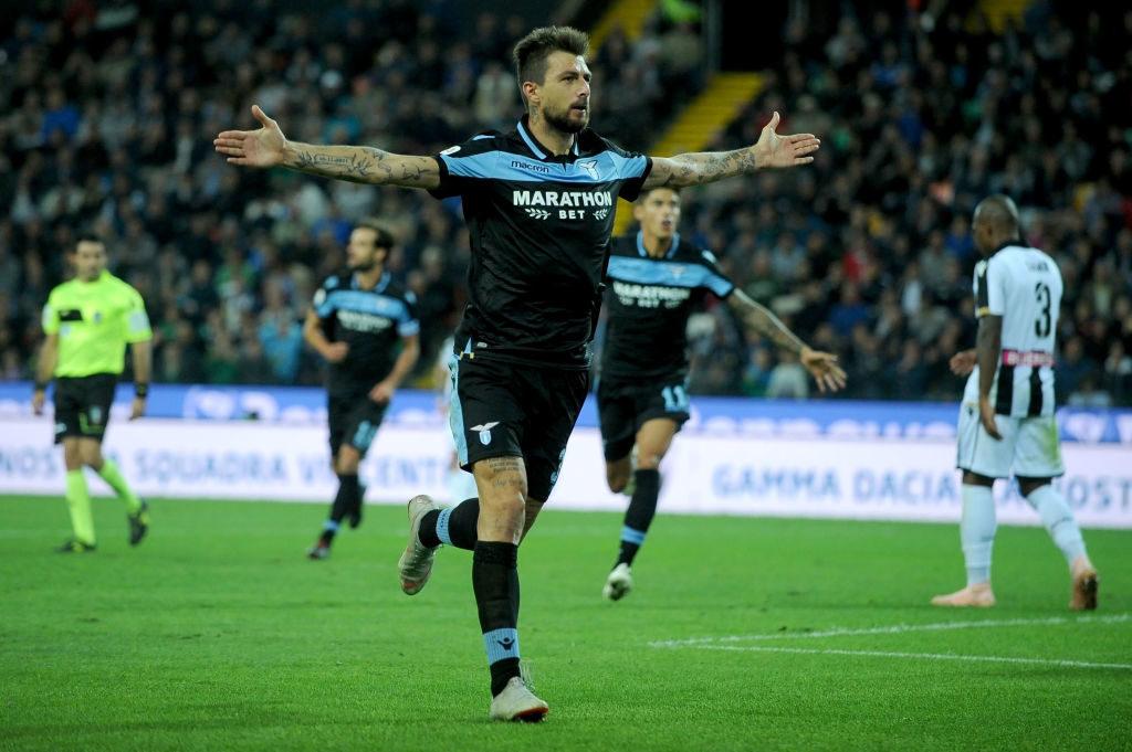 lazio verona, Lazio-Verona: ultime dai campi
