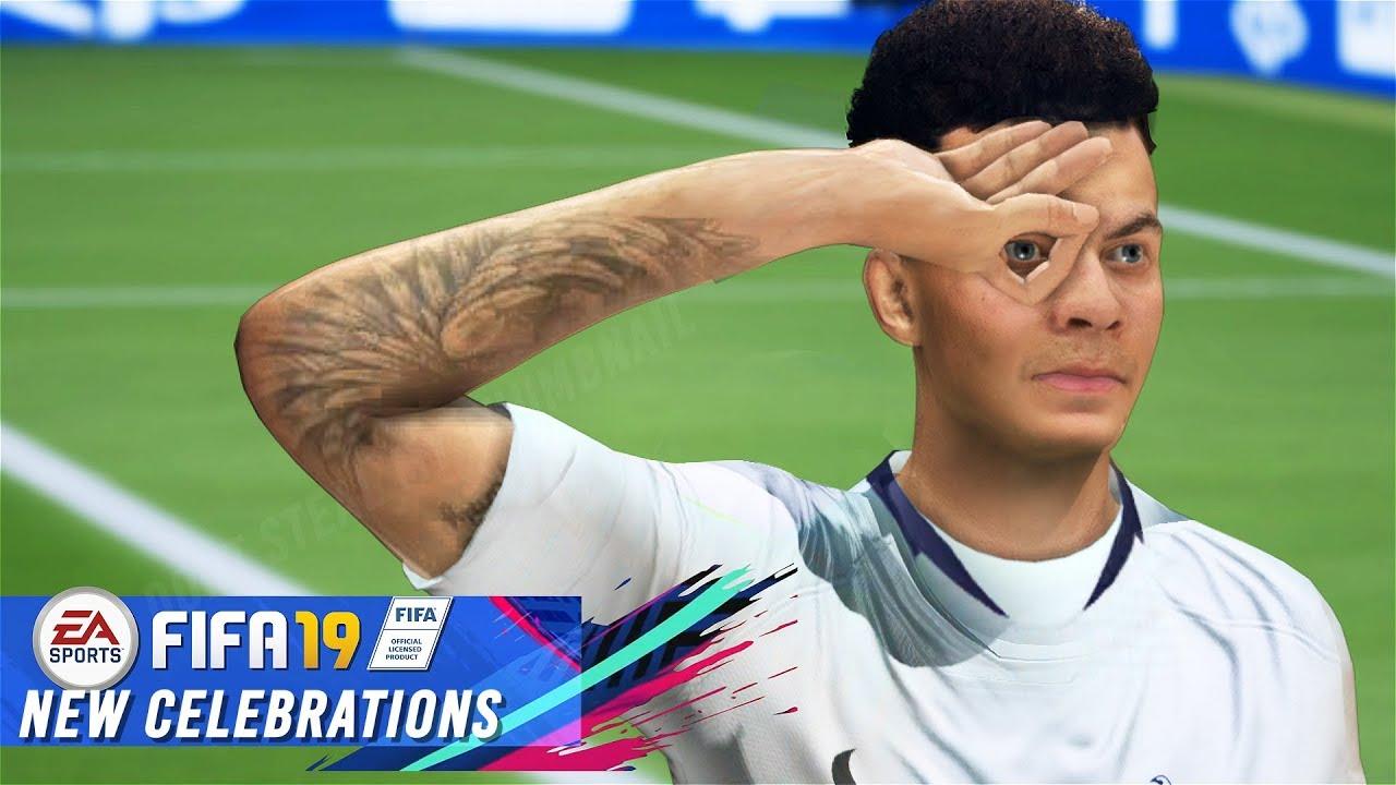 fifa19, Sei scarso a FIFA19? Cambia la tua vita con 17 £