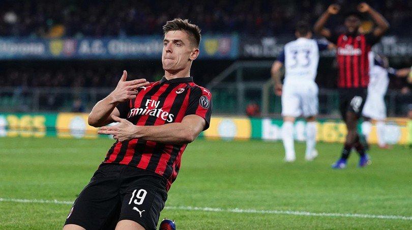 11, La top 11 della Serie A, nessun bianconero secondo Opta
