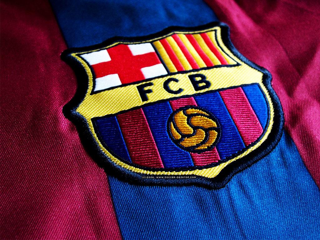 barcellona, Il Barcellona dichiara il colpo dell'estate!