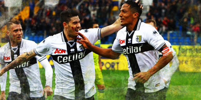 alves, La perla su punizione di Bruno Alves ferma il Milan!