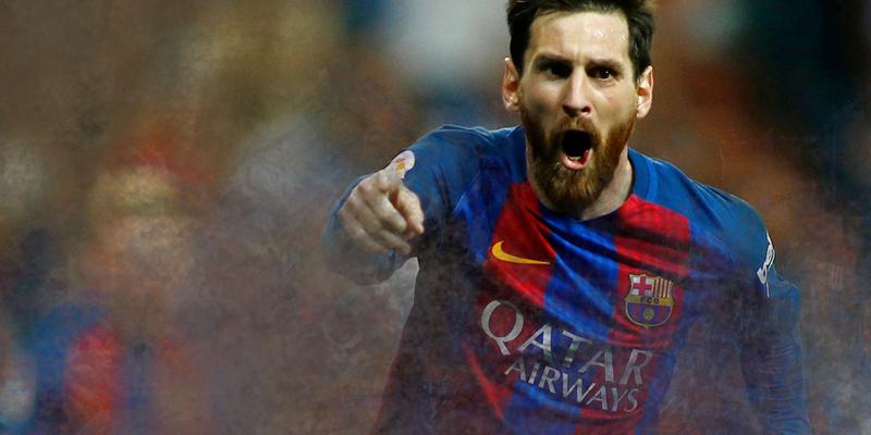 marcatori, CLASSIFICA: I migliori marcatori della Champions League