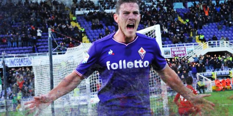 veretout, Il Napoli chiude il primo giocatore! Un centrocampista con il vizio del gol!